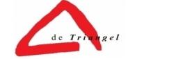 Huisartsenpraktijk De Triangel